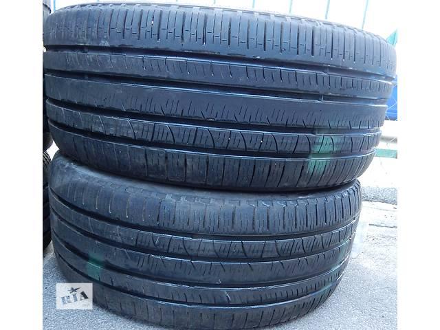 Зимняя резина pirelli scorpion verde all season 2013 275/45 r21 110w- объявление о продаже  в Виннице