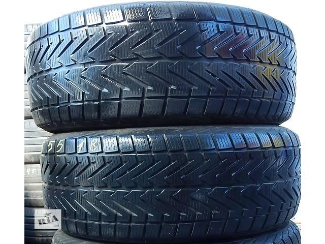 купить бу Зимова гума vredestein wintrac 4 xtreme 235/60 r18 в Виннице