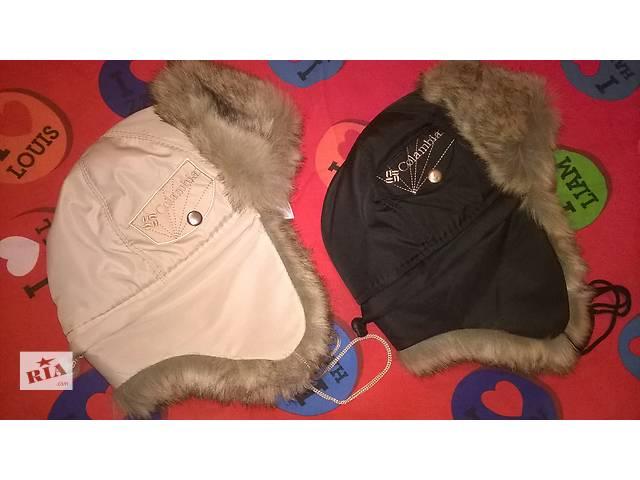 продам Зимняя шапочка для мальчика опт цена бу в Бердичеве