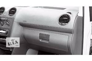 Новые Бардачки Volkswagen Caddy