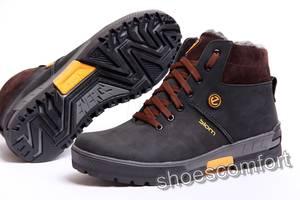 Мужские ботинки и полуботинки Ecco