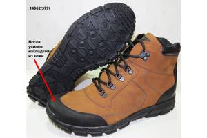 Новые Мужские ботинки и полуботинки Mida