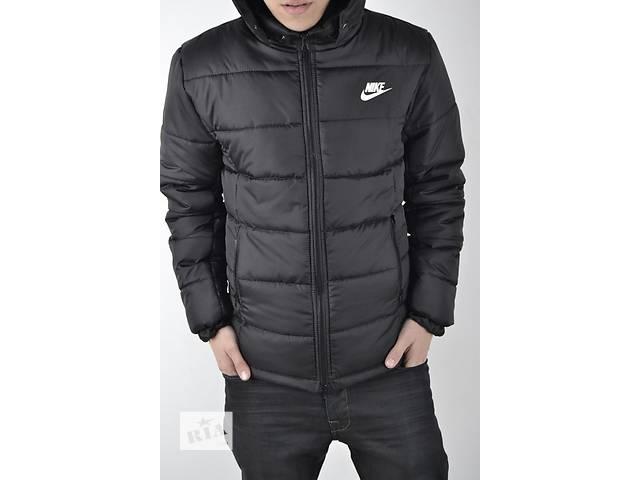 купить бу Зимние куртки мужские куртки зима куртки 2016 Мужская куртка в Черкассах