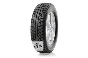 Новые зимние Michelin (Польша) R15 205/65 94T СУПЕРцена (наложенный платеж, по всей Украине)