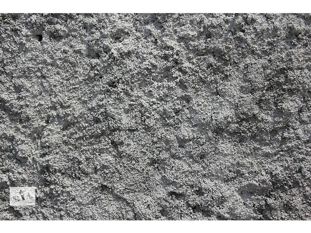 Зимний бетон ( Морозостойкий бетон )  от 730 грн- объявление о продаже  в Киеве