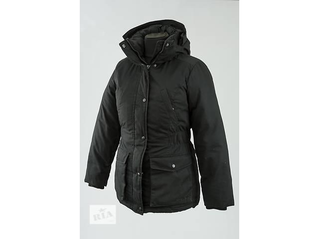 Зимова куртка Lindex р.S - объявление о продаже  в Ровно
