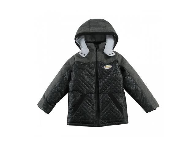 бу зимова куртка  Wojcik - Courage 128см 134см, 140см 146 в Львове