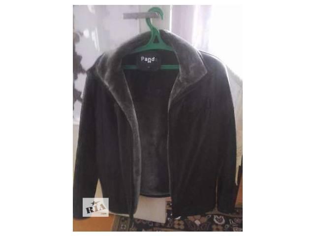 Купить зимнюю куртку в интернет магазине на девочку