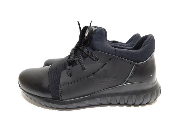 бу Зимові кросівки Adidas yezzy в Моршине