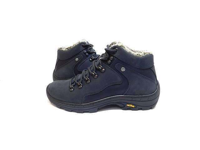 Зимние кроссовки Step Way- объявление о продаже  в Моршине