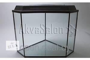 "Аквариум Aqua ""Алмаз"" 40 литров"
