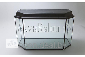 Аквариум - объявление о продаже Минск