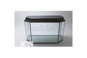 """Аквариум Aqua """"Панорама"""" 45 литров"""