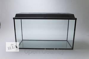 """Аквариум Aqua """"Прямоугольник"""" 200 литров"""