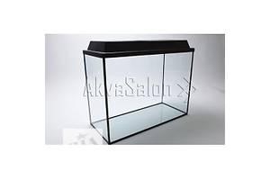 """Аквариум Aqua """"Ширма"""" 20 литров"""
