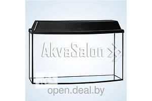 """Аквариум Aqua """"Телик"""" 75 литров"""