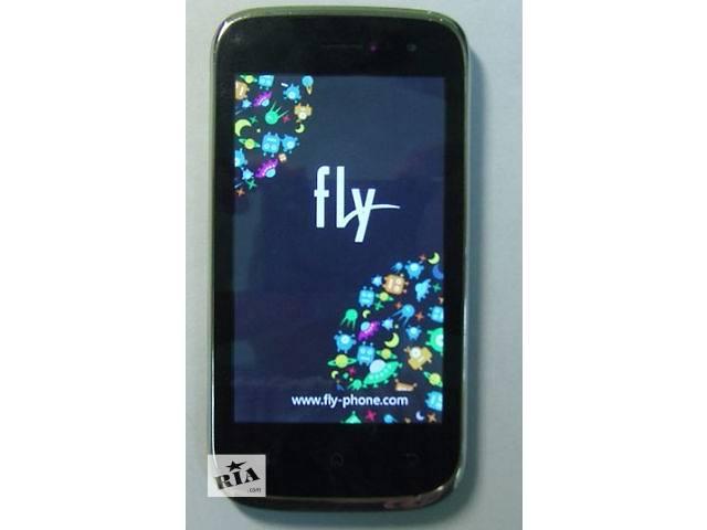 Ремонт телефона fly fs504 своими руками