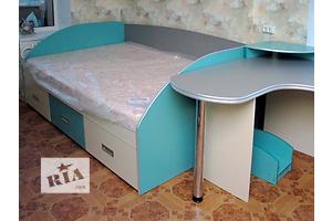 бу Мебель в Витебске Витебск