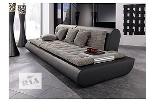 купить новый Мебель в Витебске Минск