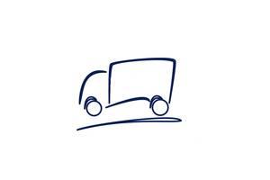 Автоперевозки , Грузовые перевозки, Перевоз мебели