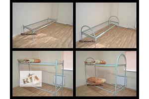 купить бу Мебель в Витебске Витебск