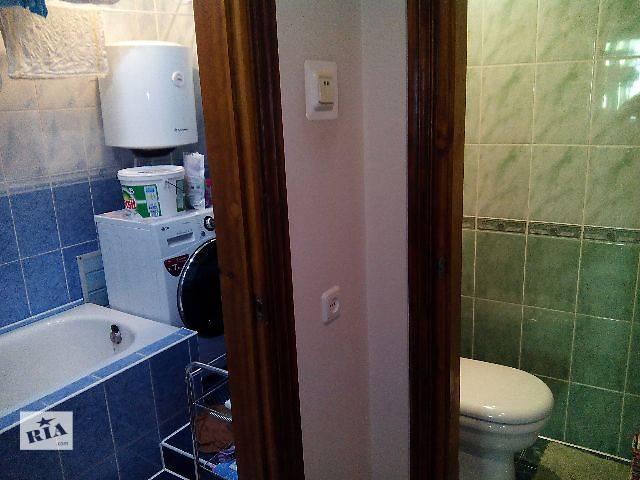 Appartamenti a Montepulciano 50.000 piano di euro