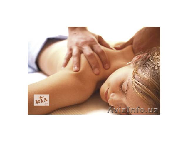 Салон эротический спортивный массаж