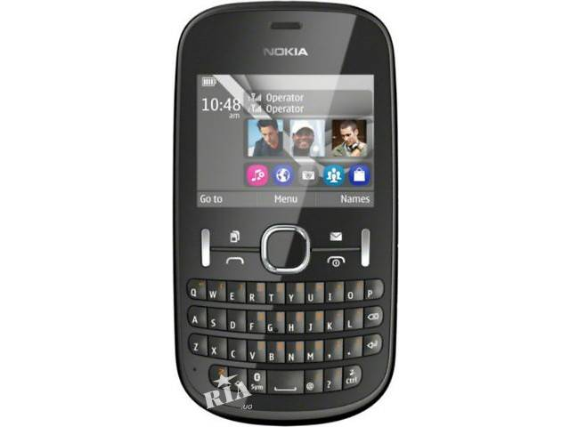 Nokia Symbian Mobile Applications Free Downloads Nokia