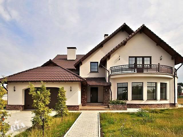 купить бу Проектные работы Архитектурные проекты  в Украине