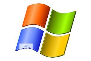 equipment Setup, Восстановление данных, Диагностика компьютера , Монтаж сетей, Настройка WI-FI, Настройка интернет, Настройка программ, Настройка сети, Разработка веб-сайтов, Удаление вирусов, Установка Windows, Чистка ноутбуков и компьютеров