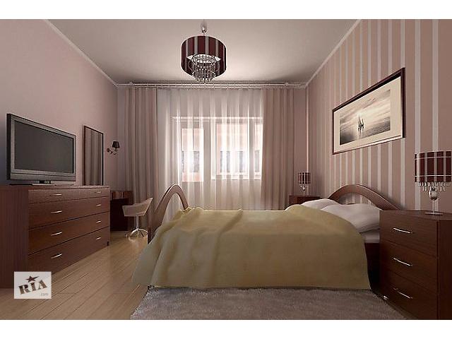 Ремонт как сделать спальню