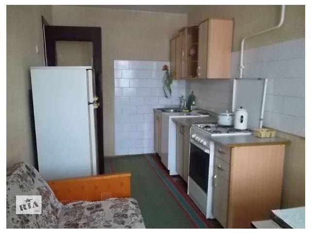 Аликанте снять квартиру на длительный срок