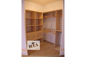 продам Мебель в Витебске новый Вся Беларусь
