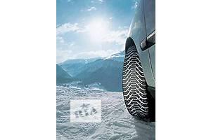 Новые АКПП BMW