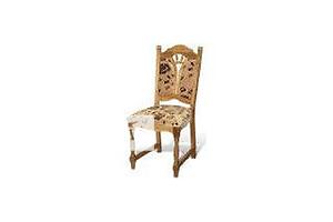 купить бу Мебель в Витебске Вся Беларусь