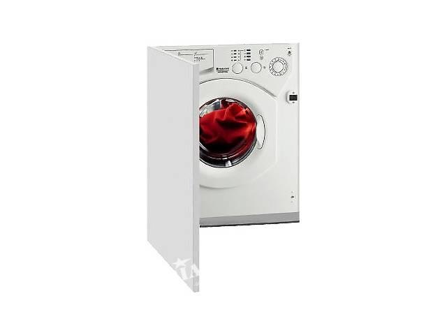 наличии Туалетная встроенная стиральная машинка отзывы дело концентрации ароматических
