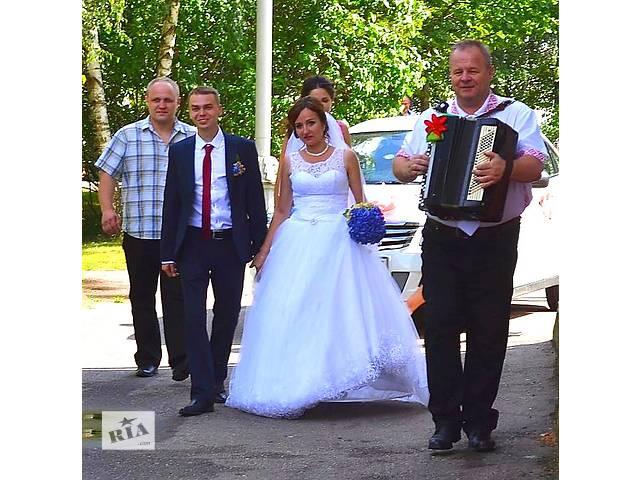 Свадебный ведущий тамада на юбилей крестины дискотека баян в Любани Солигорск Старые Дороги Старобин Слуцк- объявление о продаже  в Минске