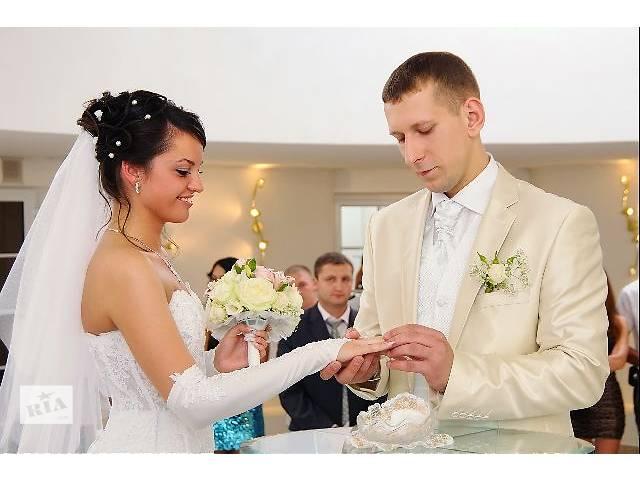 Тамада (ведущий) на свадьбу, юбилей, выпускной. Минск.- объявление о продаже  в Минске