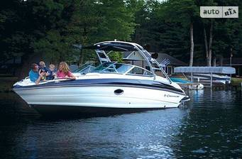 Crownline SS 2021
