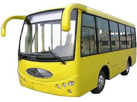 Youyi ZGT 6710 D 2010
