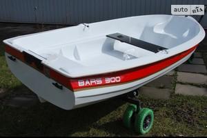 Барс 300 300