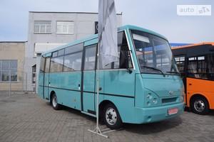 ЗАЗ A07А I-VAN А07А12 (130 л.с.)