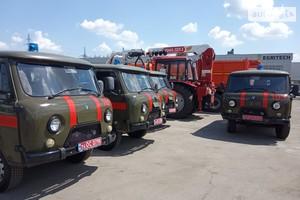 УАЗ 3962 KrASZ-U37ZC4