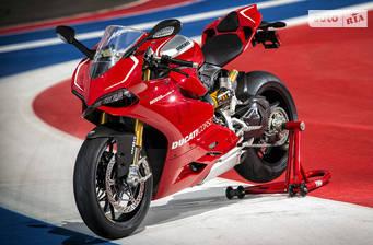 Ducati Superbike Panigale R Final Edition 2019