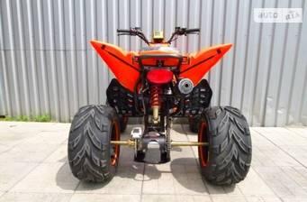 Bashan CK 150S-3H Max 2016
