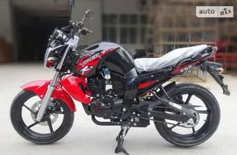 Viper VM 200-R2 2018