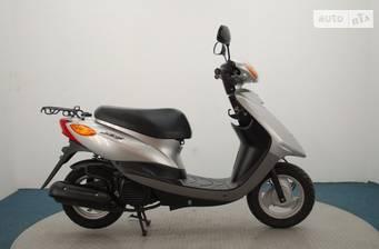 Yamaha Jog 39 2019