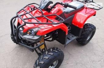 Viper ATV 15 2016