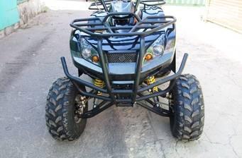 Viper ATV 15 2018