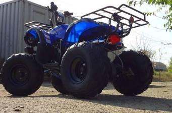 Viper ATV 11 2016